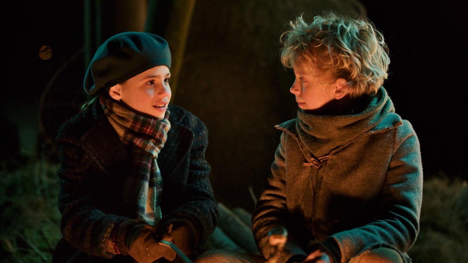 Emma og Julemanden 03