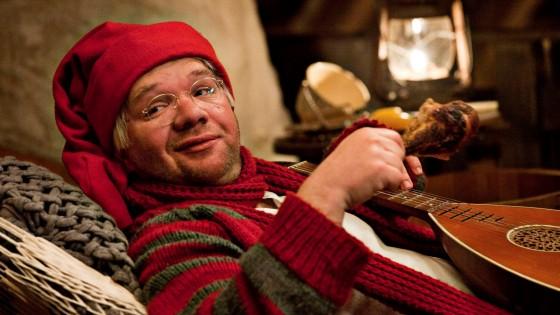 Ludvig og Julemanden 02