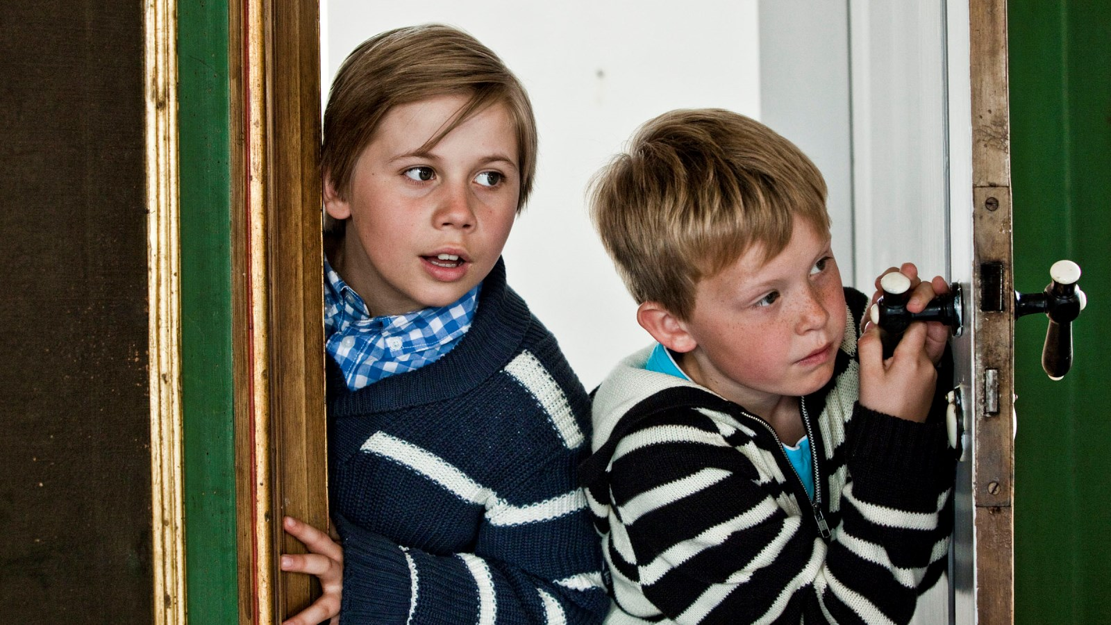 Ludvig og Julemanden 03
