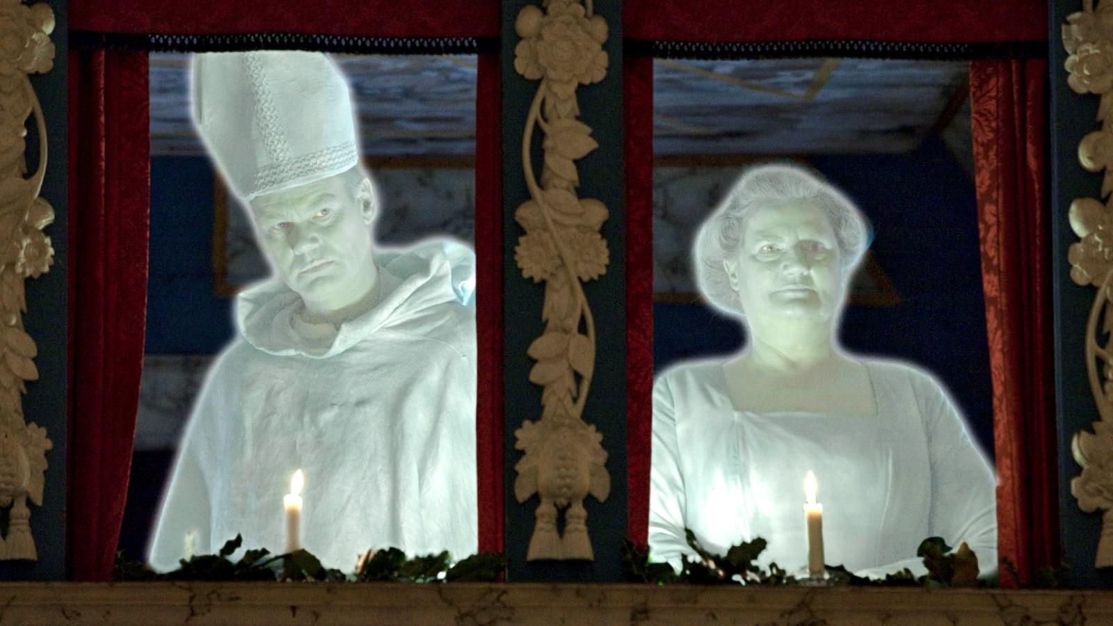 Ludvig og Julemanden 06
