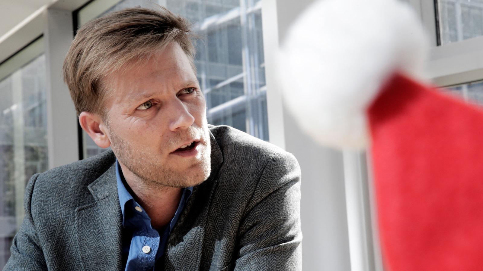 Anders Toft Andersen