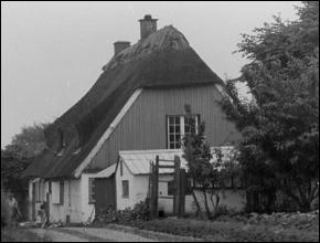 Julestjerner Location Frederiksholm Sengeloese