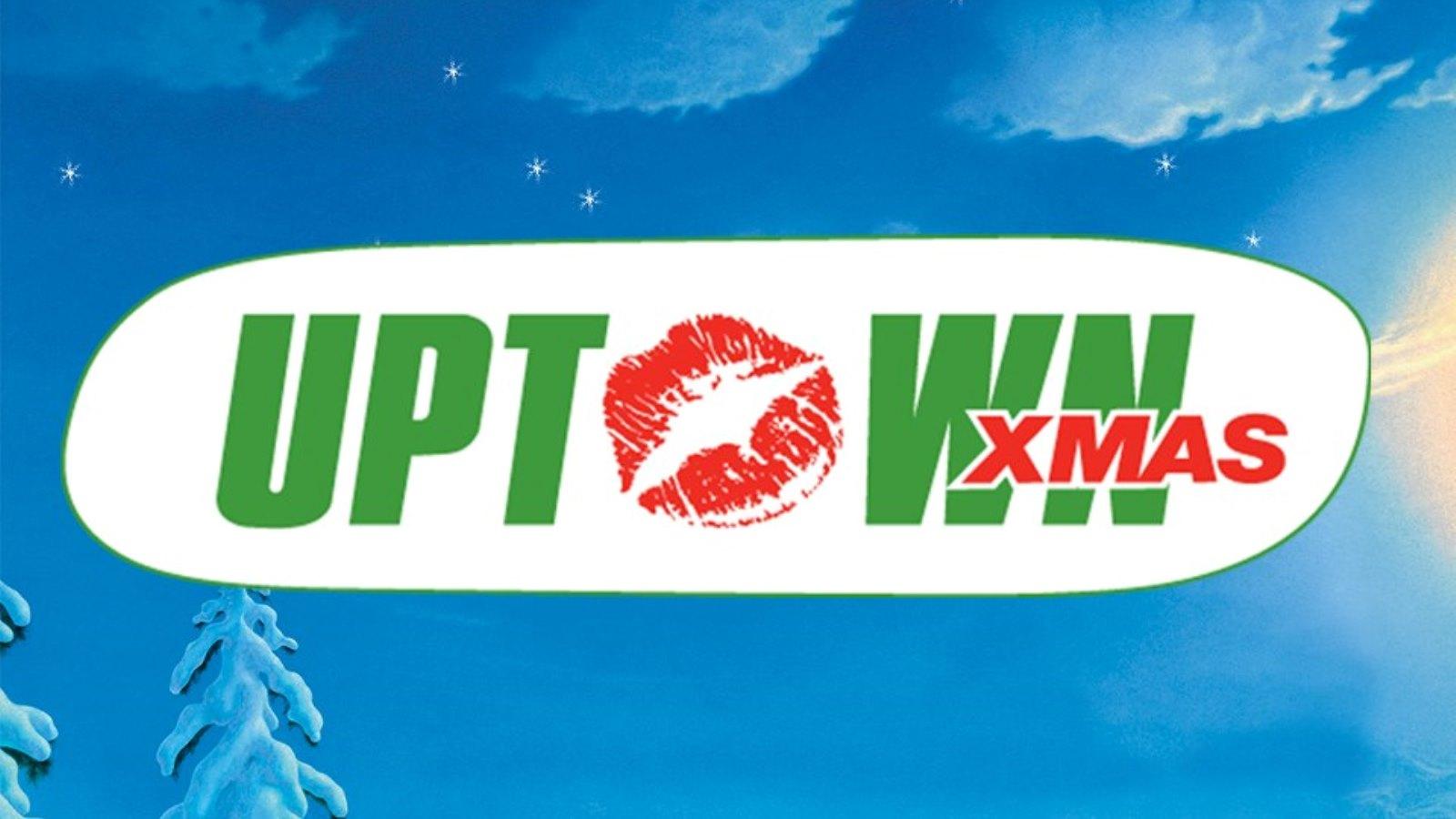 Uptown Xmas TV 01