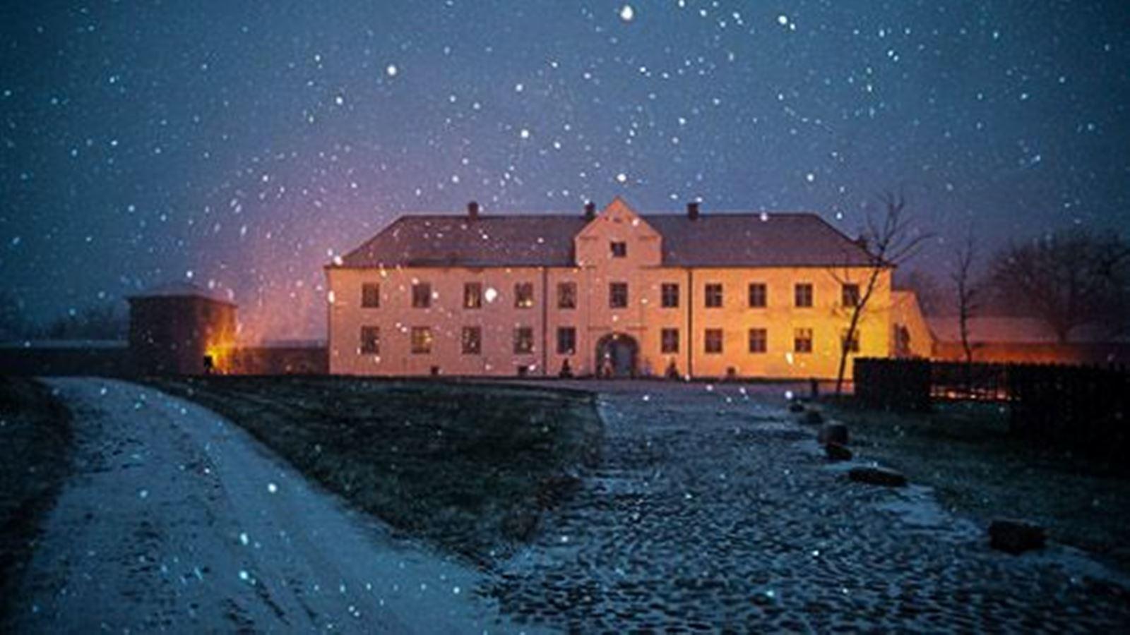 Boerglum Kloster 02
