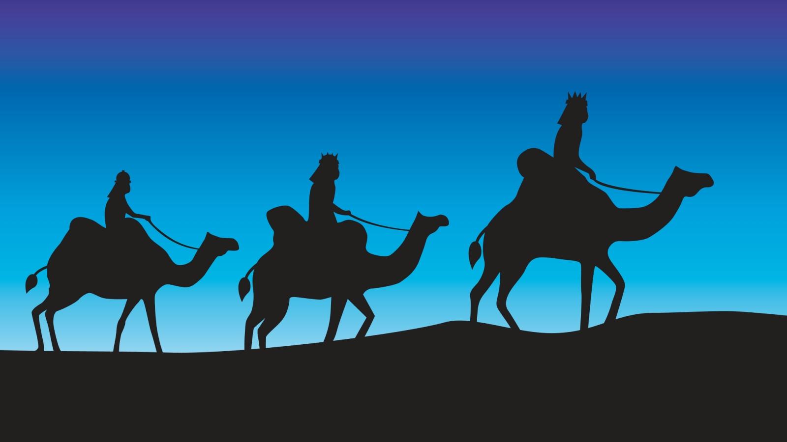Juleevangeliet 03