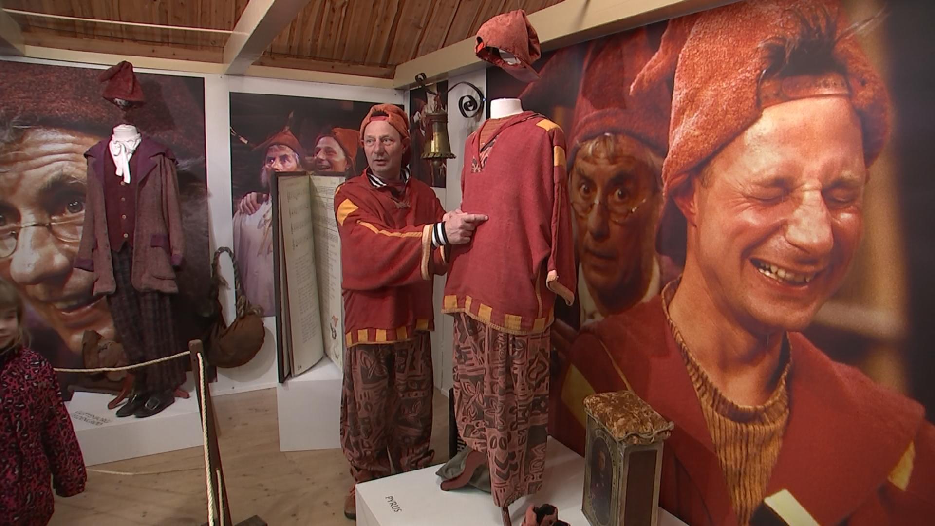 Pyrus-udstilling Bundsbaek Moelle 01