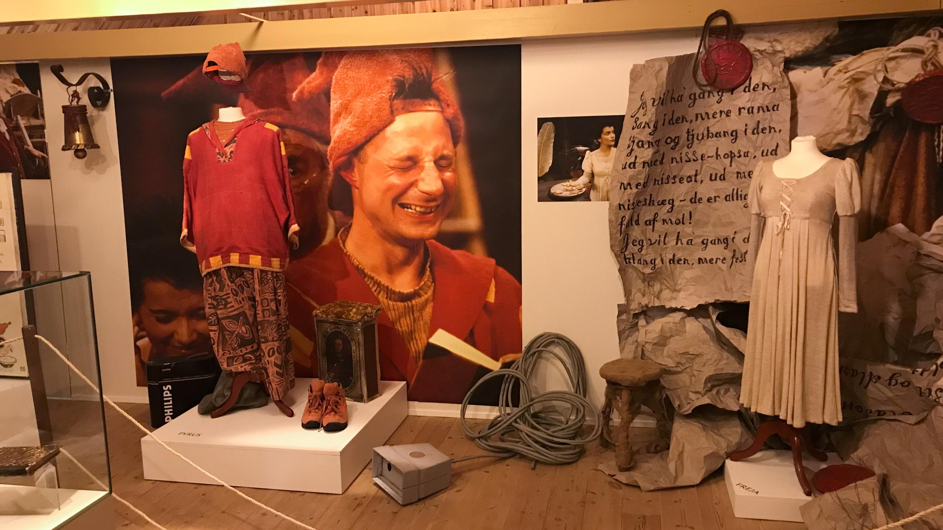 Pyrus-udstilling Bundsbaek Moelle 02