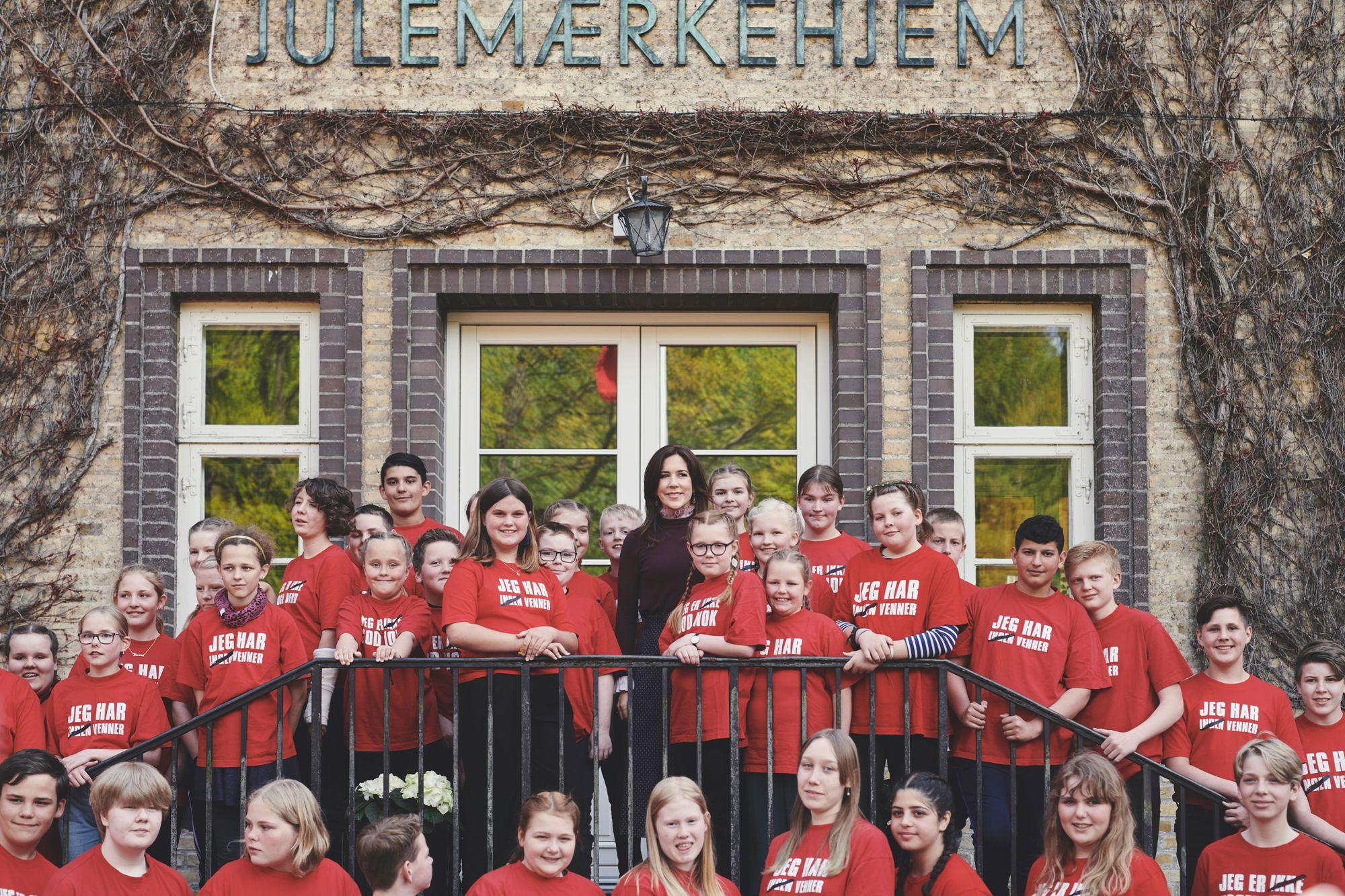 Julemaerket-2019-Julemaerkehjem-Hobro-80-aar-jubilaeum