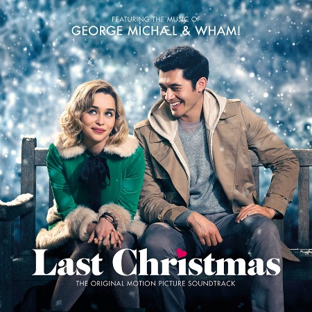 Last-Christmas-CD