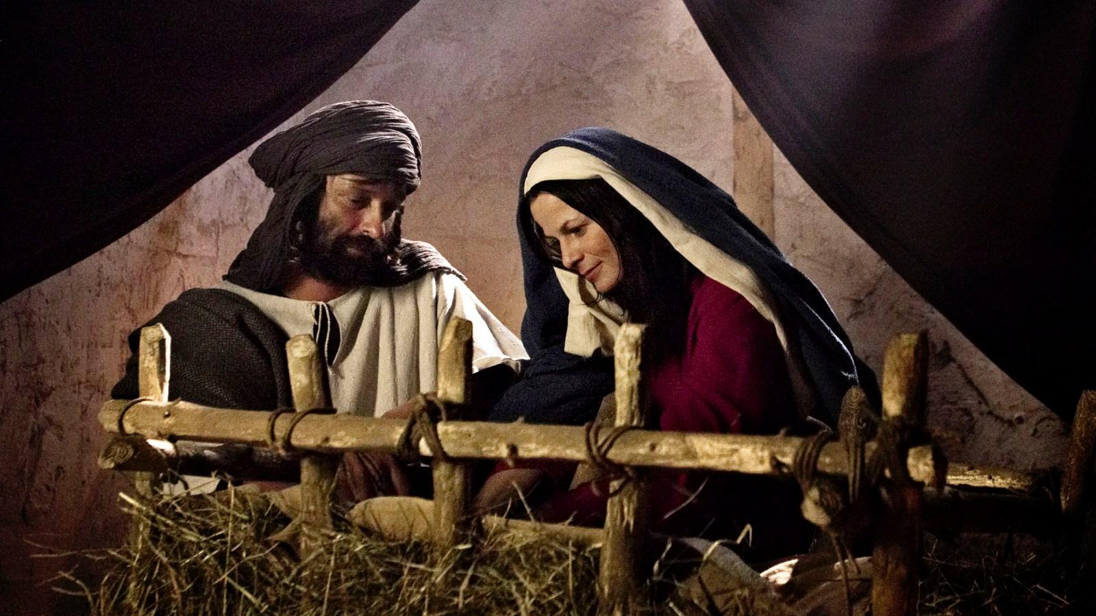 Jesus-og-Josefine-05