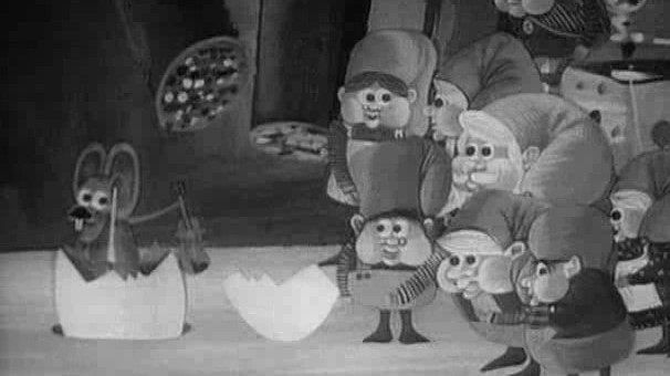 Jul i Skovly