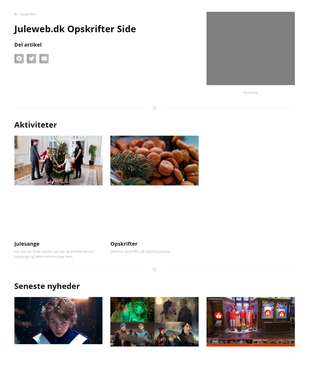Elementor-post-screenshot_8995_2021-02-13-15-14-53_706baa6c.png